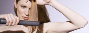 """Secadores e Chapinhas podem ser """"Aliados"""" ou """"Vilões"""" – Veja como e o que usar para proteger seu cabelo!"""