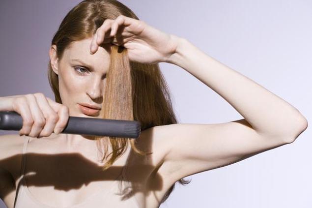 cabelo-chapinha-estrago-seco-ponta-dupla-tratamento-protetor-termico