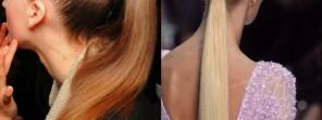 Dicas de como usar apliques para penteados