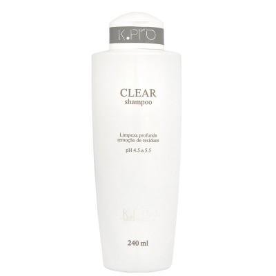 k.pro-clear-shampoo-240ml