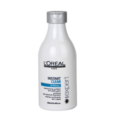 loreal_instant_clear_shampoo_250ml_1