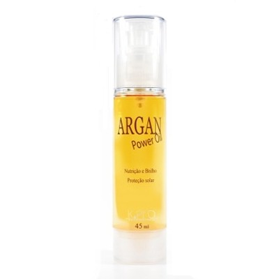 kpro-argan-power-oil-45ml