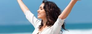 10 passos para estimular emoções que elevam o bem-estar