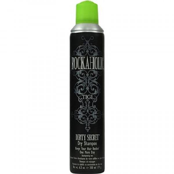 tigi-bed-head-rockaholic-dirty-secret-dry-shampoo-shampoo-a-seco-300ml-2_1