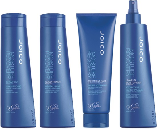 moisture_recovery_kit_shampoo_300ml_condicionador_300ml_mascara_250ml_leave-in_300ml_1