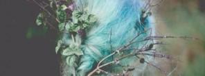 Unicórnio: Uma coloração encantadora