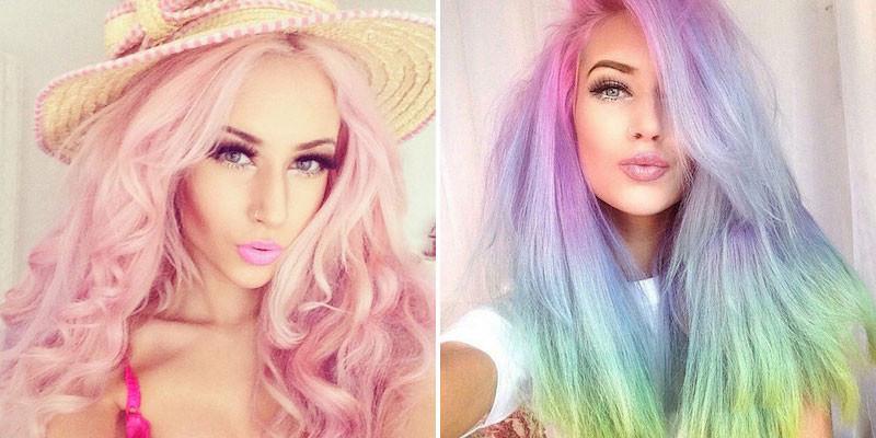cheveuz-pastel-fb