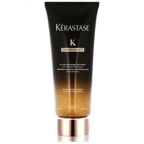 kerastase-chronologiste-pre-shampoo-200ml