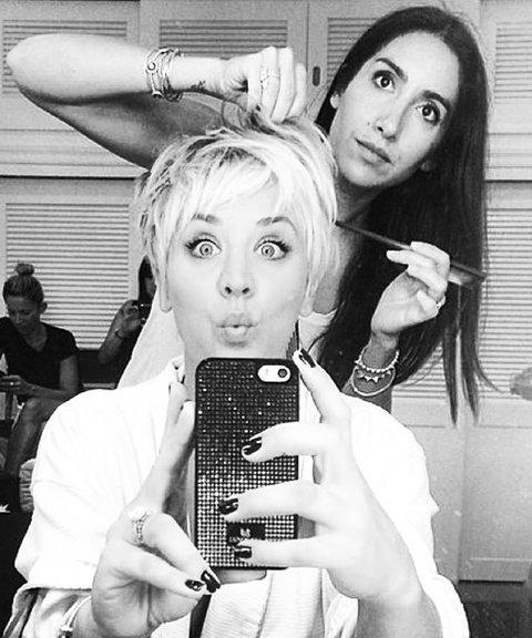 celeb-hairstylists-1