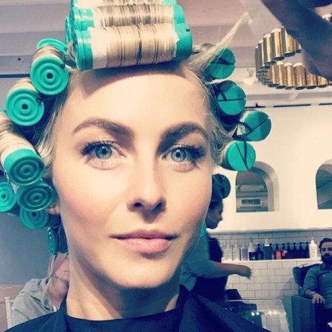 celeb-hairstylists-3