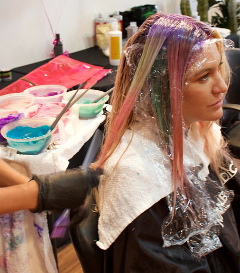 celeb-hairstylists-4