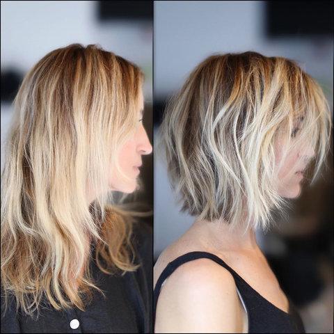 celeb-hairstylists-6