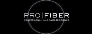 Revolucionária linha Pro Fiber da L'Oréal já está sendo comercializada no Brasil.
