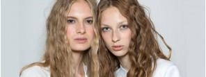 Os 10 melhores estilos de cabelos para 2017