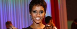 Celebridades brasileiras: inspire-se nos cabelos curtos delas!